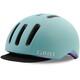 Giro Reverb Fietshelm turquoise